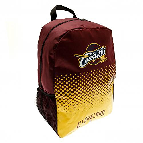 official-cleveland-cavaliers-backpack