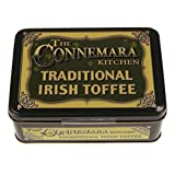 Connemara Kitchen traditionelles irisches Toffee in der Dose