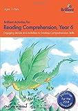 ISBN 1783170751