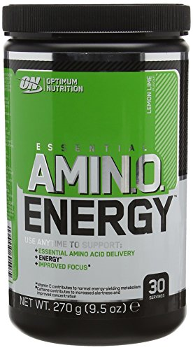 optimum-nutrition-amino-energy-diet-supplement-270-g-lemon-lime