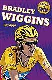 Bradley Wiggins (EDGE - Dream to Win)