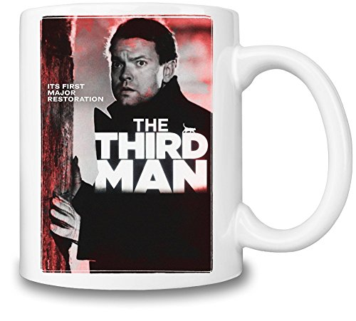 the-third-man-poster-holly-martins-becher-schale-coffee-mug-ceramic-coffee-tea-beverage-kitchen-mugs