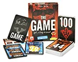 The Game – Kartenspiel - 2