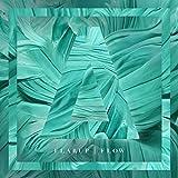 Flow (Club Mix)