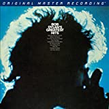 Image of Bob Dylan's Greatest Hits (180GR 45 RPM)