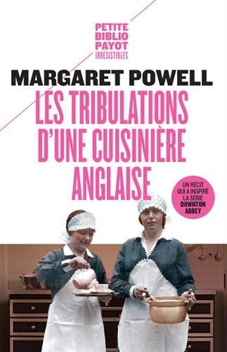 les-tribulations-dune-cuisiniere-anglaise