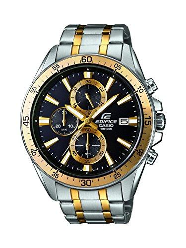 casio-efr-546sg-1avuef-mens-edifice-two-tone-steel-bracelet-watch