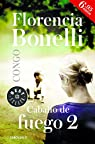 Caballo de fuego: Congo par Bonelli