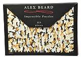 Alex-Bart-Unmögliches Puzzlespiel 315 Teile - Publikum