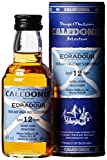 Edradour 12 Years Old Dougie MacLean's Caledonia Selection Whisky