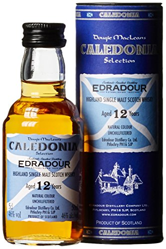 edradour-12-years-old-dougie-macleans-caledonia-selection-whisky-1-x-005-l