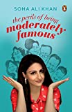 #2: The Perils of Being Moderately Famous