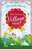 The Great Village Show (Tindledale 2)