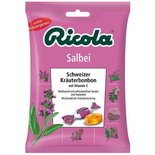 ricola-salbei-schweizer-krauter-bonbons-menge75g