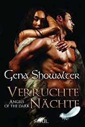 Angels of the Dark: Verruchte Nächte