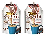 #9: Truesouth Malabar - Ready To Use Filter Coffee Decoction, 250 Ml (Pack Of 2)