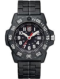 Luminox Herren-Armbanduhr XS.3502