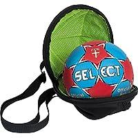 Select Sport Handball Sac–Noir