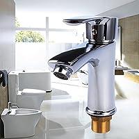 Suchergebnis auf Amazon.de für: wasserhahn bad durchlauferhitzer ...