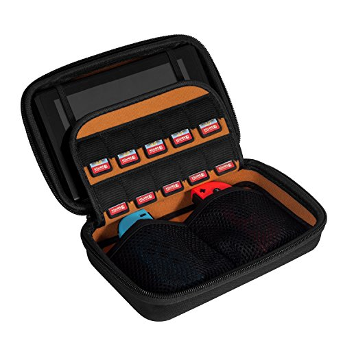 keten-nintendo-switch-housse-de-protection-et-de-transport-rigide-case-sac-de-rangement-avec-10-game