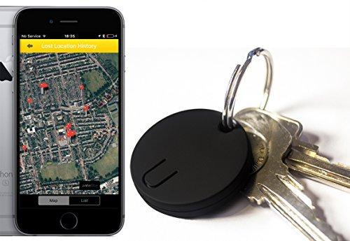 localizador-de-llaves-edc-key-finder-localizador-bluetooth-y-seguidor-de-iphone-androide-y-tabletas