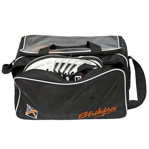 Bowling Ball Tasche KR Orange Krush Double Tote Plus