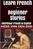 ISBN 198794965X