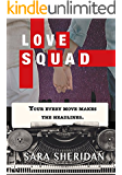 The Love Squad