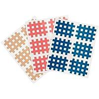Akupunktur - Pflaster gitterformige - INTHERMAX© preisvergleich bei billige-tabletten.eu