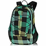 Dakine Womens Transit Backpack 18L Pippa