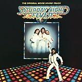 #10: Saturday Night Fever