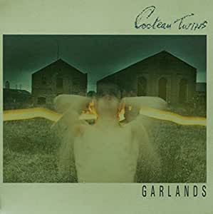 Garlands Cocteau Twins Amazon De Musik