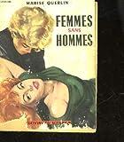 Telecharger Livres Femmes sans hommes (PDF,EPUB,MOBI) gratuits en Francaise