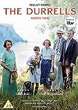 The Durrells - Series 2 [DVD] [2017]