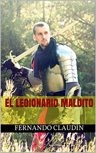 El legionario maldito
