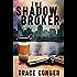 The Shadow Broker (Mr. Finn Book 1)