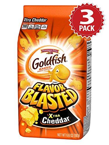 pepperidge-farm-goldfish-xtra-cheddar-3er-pack-3x187g