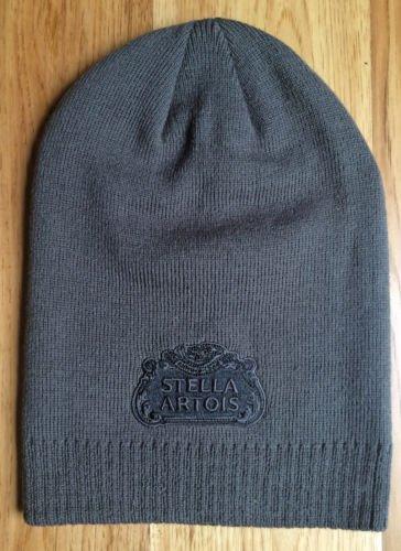 stella-artois-knit-hat-by-stella-artois