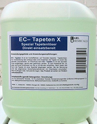 tapetenloser-ec-tapetenloser-5kg
