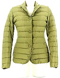 Piumino Geox It Abbigliamento Amazon Rzxzt87n 18Pq6Z