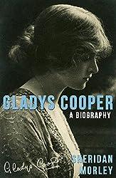 Gladys Cooper: A Biography