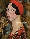 Louise Blair Daura: A Virginian in Paris