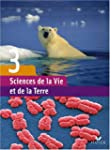 Sciences de la Vie et de la Terre 3e...