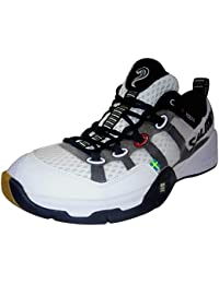 Chaussures Salming Kobra Men blanc