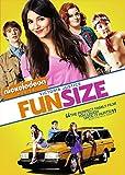 Fun Size [DVD]