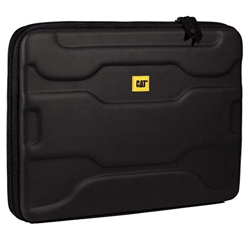 cat-cage-covers-laptop-sleeve-156-travel-garment-bag-39-cm-black