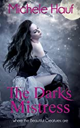The Dark's Mistress (Wicked Games series)