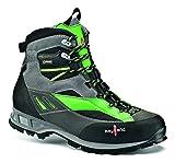 Kayland Schuhe Trekking–Bergsteigen Titan K Gore-Tex, grün