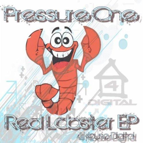 red-lobster-original-mix