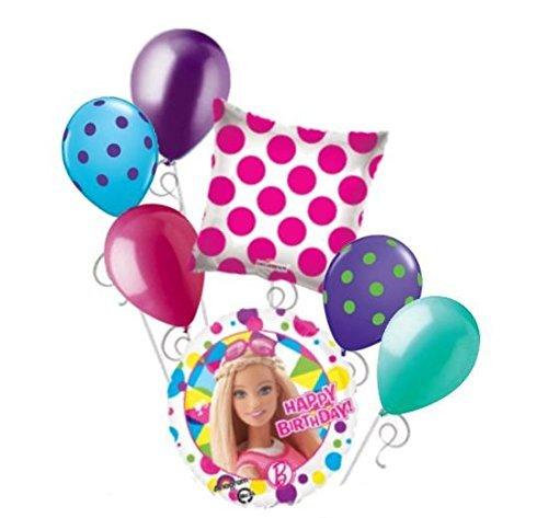 barbie-brillar-contento-cumpleaos-frustrar-globo-18-45-cm